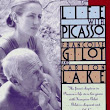 LIFE WITH PICASSO: Writing Tips and Pablo's Work Ethic