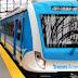 En un caso confuso, falleció un hombre al quedar atrapado entre el andén y el Tren: