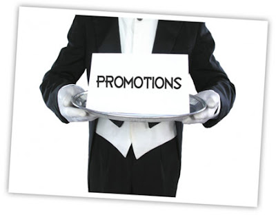 Setiap karyawan dalam suatu perusahaan tentu mempunyai keinginan untuk mendapat kesempatan Tips & Cara Mendapatkan Promosi Jabatan Lebih Tinggi