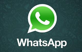 Disparo de WhatsApp na eleição pode ser punido por nova lei de proteção de dados; TSE diz que ainda não recebeu nenhuma denúncia