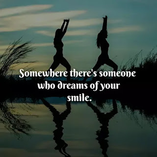 Love quotes, cute love quotes, best cute quotes, love caption,