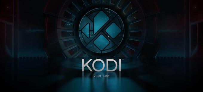 Kodi Tips & Tricks to Enhance Your Streaming Experience