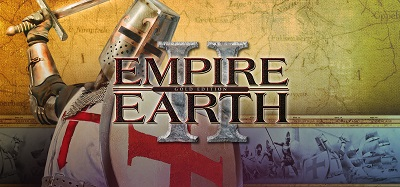 Empire Earth 2 Gold Edition-GOG