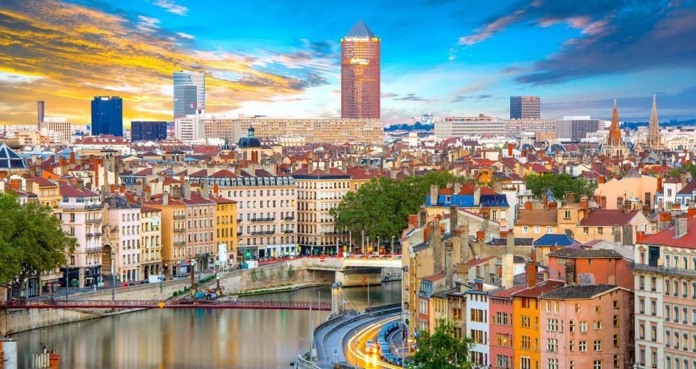 Serrurier à Lyon