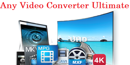 how to convert video to mp4, how to convert video to mp3, how to convert mp4 to wmv, how to convert mp4 to avi, how to convert mp4 to mov, how to convert mp4 to mp3, how to convert mp4 to wav, how to convert wmv to mp4 on windows, how to convert mov to mp4, how to convert mov to avi, how to convert avi to mp4, how to change video format, how to change mp4 to mp3, how to change movie maker to mp4, how to change avi to mp4, mp4 hd, 4k video, FLV, FLV converter, FLV video, FLV video converter, video converter, convert videos, free videos, download videos, downloadhelper, download helper 4.01, firefox, firefox 3.05, mozilla, download free videos, download any video, how to download videos, website video, website video downloader, how to play h264 in vlc player, play h264 file from vlc media player, player h264, play h265 files, play h264 file, h264 file player, how to download h264 dvr software, h.264 video codec, how to play h265 video files on pc, how to play h265 files on pc, how to play h264 files, h264 video player, how to download h.264 software, H.264/MPEG-4 AVC (Camera Compressed Format), how to play h264 video files on computer, flagbd.com, flagbd, flag,