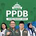 Informasi Daftar Ulang PPDB 2020 Tahap 1