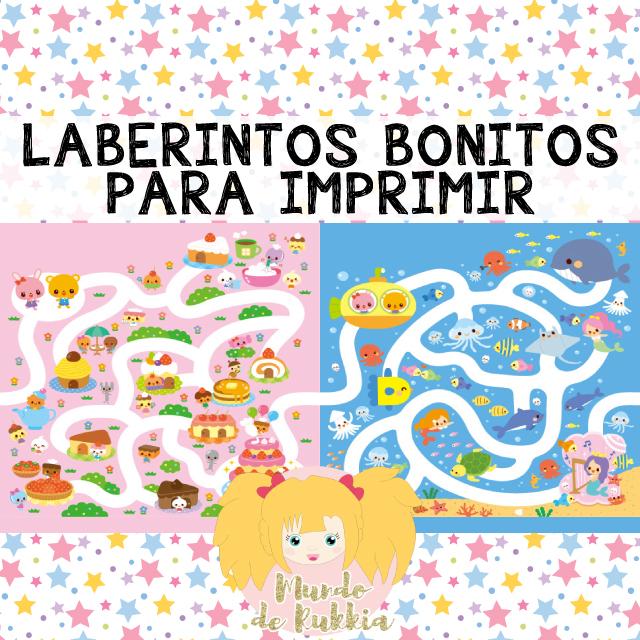 laberintos-niños-imprimir