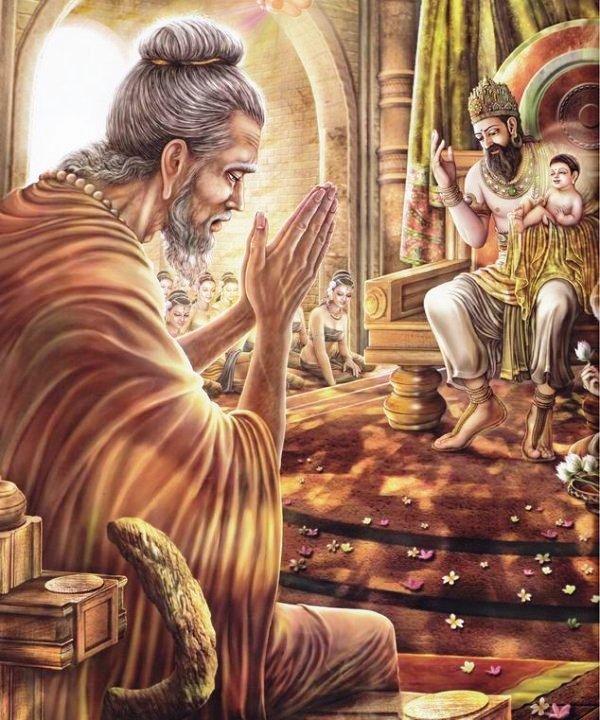 BUDDHA LIFE STORY EPUB