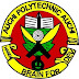BREAKING: Auchi Polytechnic Suspends Students' Union and Students' Security Outfit Activities Indefinitely