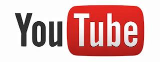 كيفية التسجيل وانشاء قناة في يوتيوب