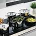 Tại sao nên mua bếp từ Hafele HC-I604B 535.02.201