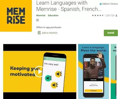Aplikasi belajar bahasa jerman di Android-3
