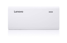 Amazon : Lenovo PA13000 13000 mAh Powerbank (White) Worth ₹ 4,599/- @ ₹ 1699/- only. (Free Shipping)