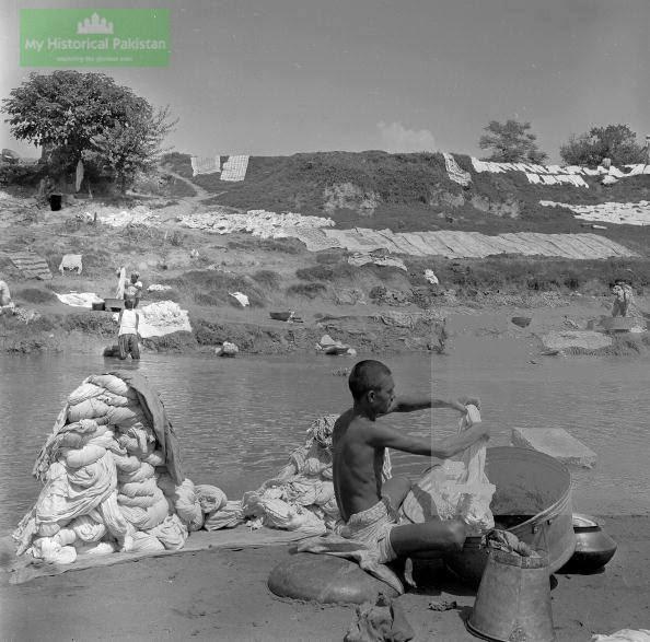 Raja Bazar Rawalpindi: I Love Rawalpindi: Old Pictures Of Rawalpindi City...♥