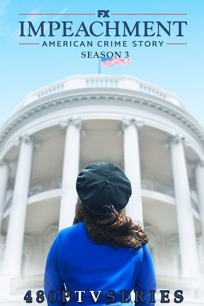 American Crime Story Season 3 Download All Episodes 480p 720p HEVC [ Episode 7 ADDED ]