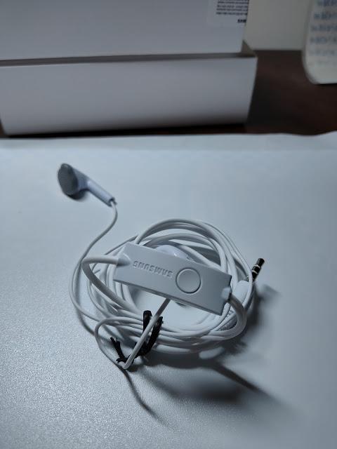 Samsung M12 大螢幕高電量 4G雙卡待機 音樂奇機 - 8