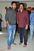 Shatamanam Bhavati Movie Opeening Stills-thumbnail-12