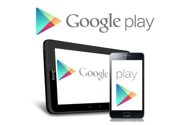 Get Search Suggestion Filter in Play Store : All Android Device Supported, Download Now!!