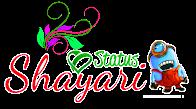 Romantic Shayari in Hindi BTS meaning, bts v, bts full form, bts logo bts wallpaper, bts meaning