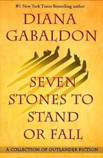 http://www.barnesandnoble.com/w/seven-stones-to-stand-or-fall-diana-gabaldon/1125171898?ean=9780399593420