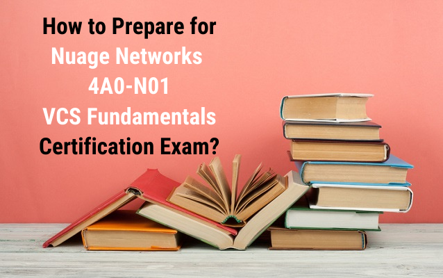 4A0-N01 pdf, 4A0-N01 questions, 4A0-N01 exam guide, 4A0-N01 practice test, 4A0-N01 books, 4A0-N01 tutorial, 4A0-N01 syllabus