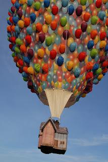 https://www.familiscope.fr/activites-enfants/experiences/experience-pour-enfants-gonfler-un-ballon-sans-souffler/