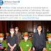 Cao ủy nhân quyền Liên Hợp Quốc có đang tôn trọng pháp luật Việt Nam?