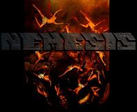 Nemesis (logo)