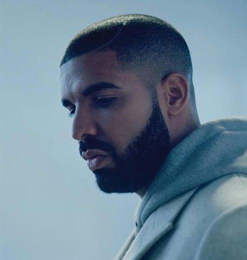 Drake - More Life, et al is Really Just Lustful Listen ~ ODDVerbs