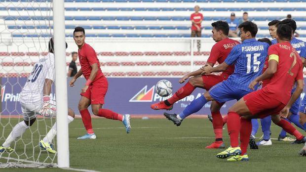 Nasib Team Indonesia Bisa Ditentukan Di Laga Terakhir 2019
