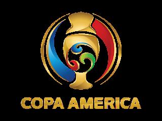 Rekor Bersejarah di Copa América