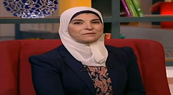 برنامج تحياتى 10/8/2018 حلقة نشوى الحوفى 10/8 الجمعة