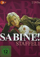 http://www.amazon.de/Sabine-Die-komplette-Staffel-DVDs/dp/B003TVMDW0/ref=sr_1_1?ie=UTF8&qid=1425513156&sr=8-1&keywords=sabine