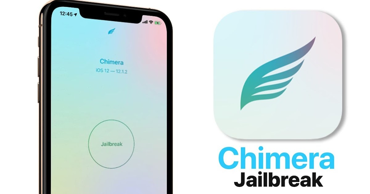 Chimera Jailbreak Download Links for iPhone, iPad Models