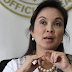 CONFIRMED: All Filipinos Will Be Covered by PhilHealth in 2017 Nat'l Budget says Legarda