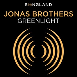 Baixar Greenlight - Jonas Brothers Mp3