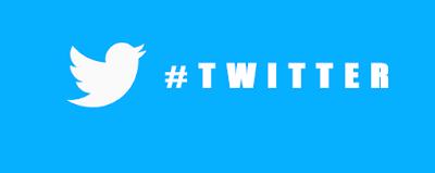تطبيق تويتر twitter للآندرويد والآيفون