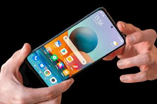 أفضل جوالات شاومي الفئة المتوسطة أفضل هواتف شاومي الفئة المتوسطة  أفضل موبايلات شاومي Xiaomi الفئة المتوسطة