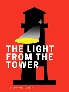 Light from the Tower 2020