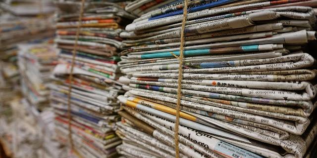 Peran Media Massa untuk Pengembangan Pendidikan di Madura