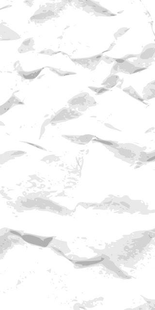 white iphone se wallpaper paper