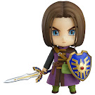 Nendoroid Dragon Quest The Luminary (#1285) Figure