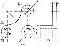 Strange Computer Aided Machine Drawing I Camd Autodesk Inventor Download Free Architecture Designs Lukepmadebymaigaardcom
