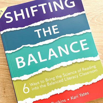 shifting-the-balance