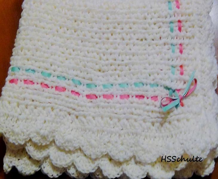 The Knifty Knitter Thumbnail Gallery