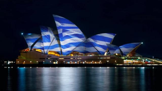 Ποιες χώρες ανταποκρίθηκαν θερμά στην ιδέα, ποιες αρνήθηκαν διακριτικά και αυτές που «έδειξαν πόρτα» στην έκκληση της Αθήνας για συμμετοχή στον εορτασμό για τα 200 χρόνια από την Ελληνική Επανάσταση