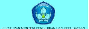 Intisari Permendikbud No 10 Tahun 2020  tentang Program Indonesia Pintar