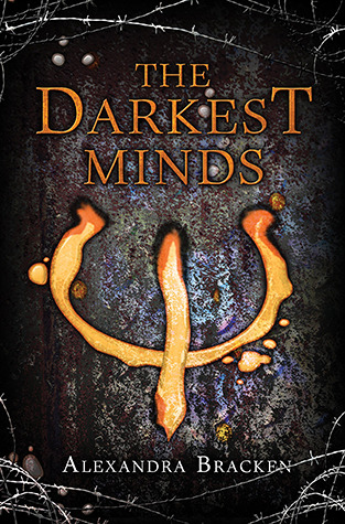 https://www.goodreads.com/series/168176-the-darkest-minds
