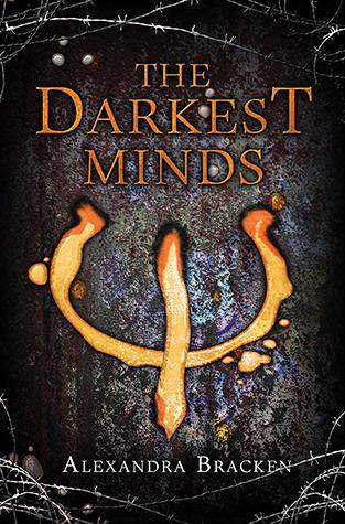 https://www.goodreads.com/series/168176-the-darkest-minds