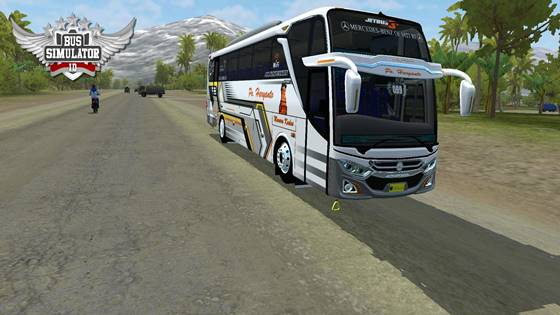 mod bussid jb3+ mhd facelift full anim